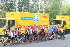 rideforreading_tour2009_7