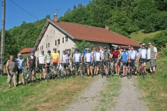 rideforreading_tour2010_15