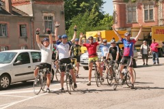 rideforreading_tour2010_16
