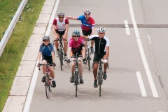 rideforreading_tour2010_17