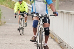 rideforreading_tour2010_18
