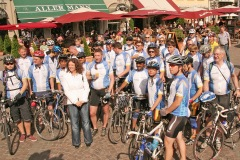 rideforreading_tour2010_19