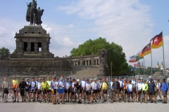 rideforreading_tour2010_2