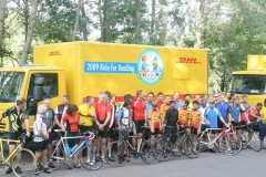 rideforreading_tour2010_22