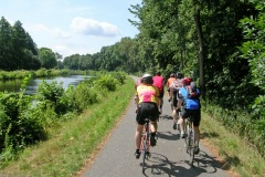 rideforreading_tour2010_23