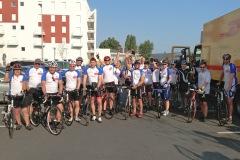 leselauf_fahrradtour2013-01