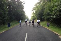 leselauf_fahrradtour2013-06