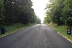 leselauf_fahrradtour2013-07