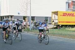 leselauf_fahrradtour2013-11