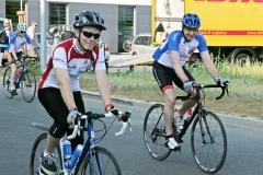 leselauf_fahrradtour2013-12