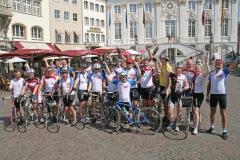leselauf_fahrradtour2013-18
