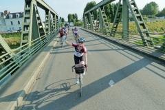 leselauf_fahrradtour2013-36